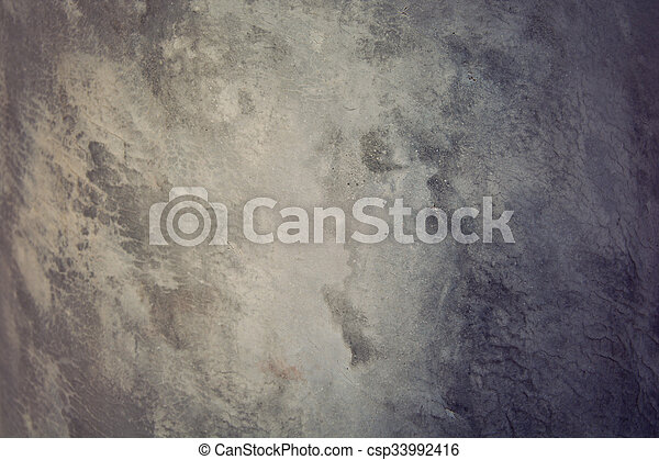 abstract, textuur, marmer, achtergrond - csp33992416