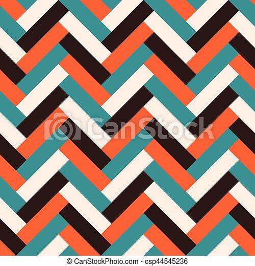 Century Tiles Ltd. Logo [ Download - Logo - icon ]