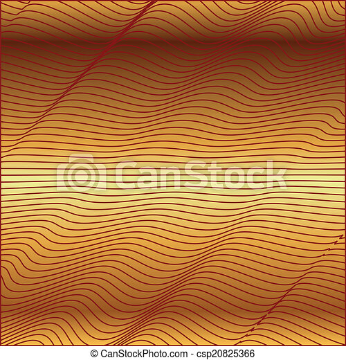 Abstract Vector Background  - csp20825366