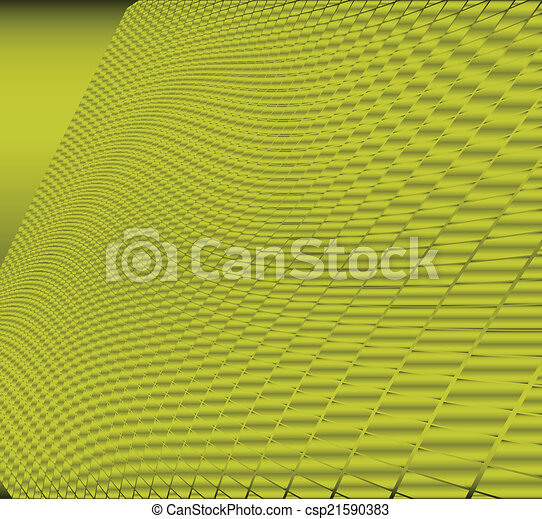 Abstract vector background - csp21590383