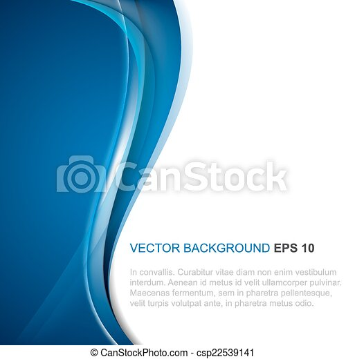 Abstract vector background - csp22539141