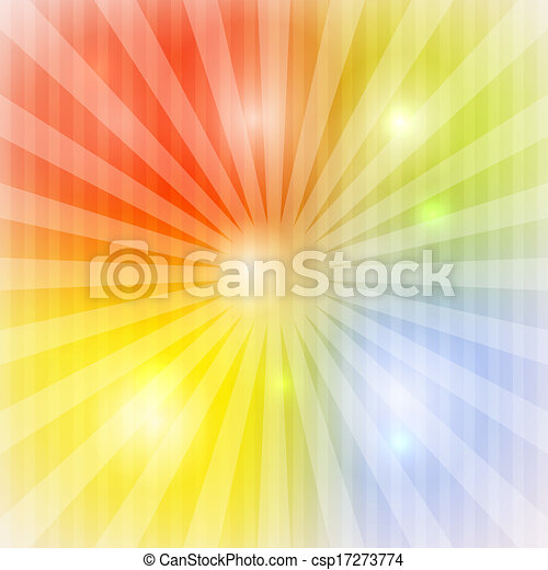 Abstract Vector Background - csp17273774