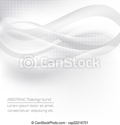 Abstract vector background - csp22216701