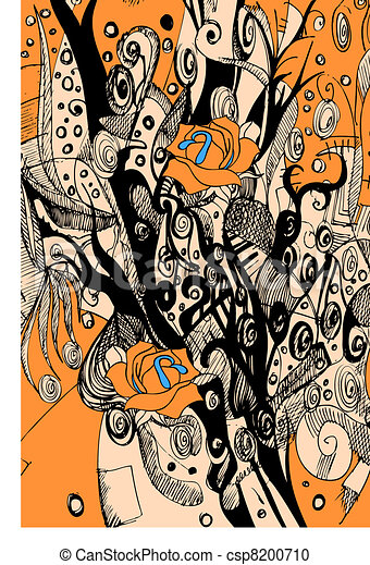 abstract - csp8200710