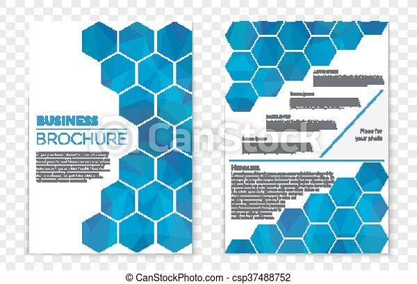 abstract vector layout background for web and mobile app art template design list page mockup