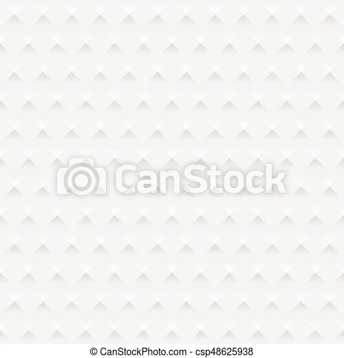 Abstract vector seamless pattern - csp48625938