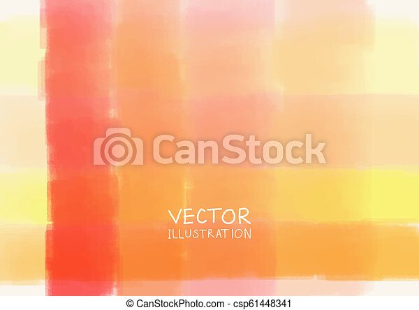 abstract watercolor background of color mix colour illustration eps10 abstract watercolor background of color mix vector https www canstockphoto com abstract watercolor background of color 61448341 html