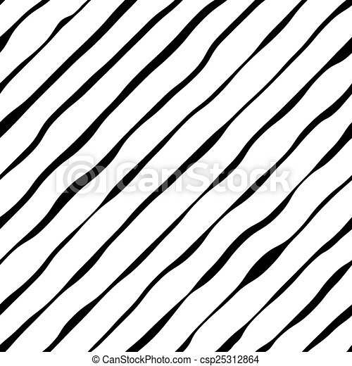 abstract wavy diagonal stripes vector background clip art vector rh canstockphoto ca vector stripes free vector stripes free download