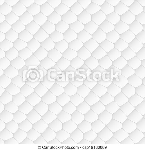 abstract, witte , seamless, textuur - csp19180089