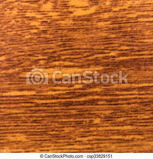 Abstract Wood Texture With Focus On The Wood S Grain Teak Wood