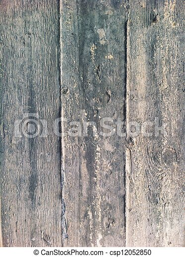 Abstract wooden background - csp12052850