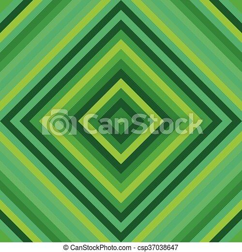 abstrakcyjny, skwer, tło - csp37038647