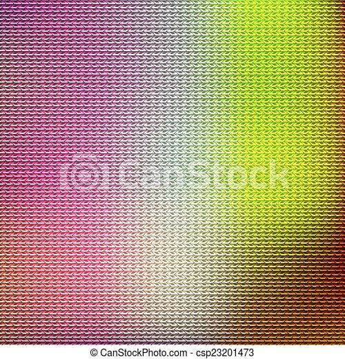 abstrakcyjny, technologia, tło - csp23201473