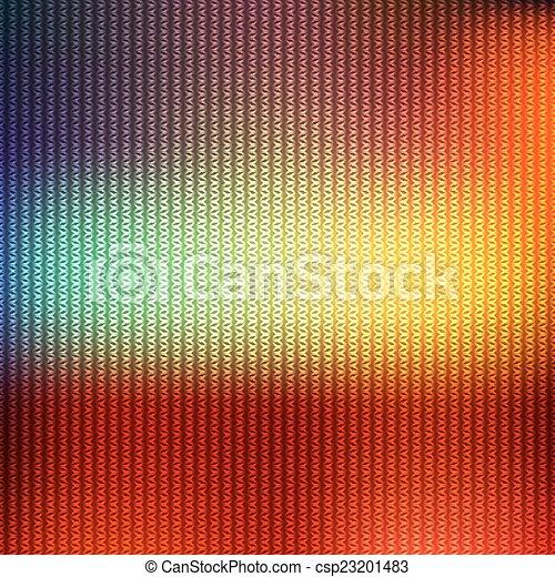 abstrakcyjny, technologia, tło - csp23201483