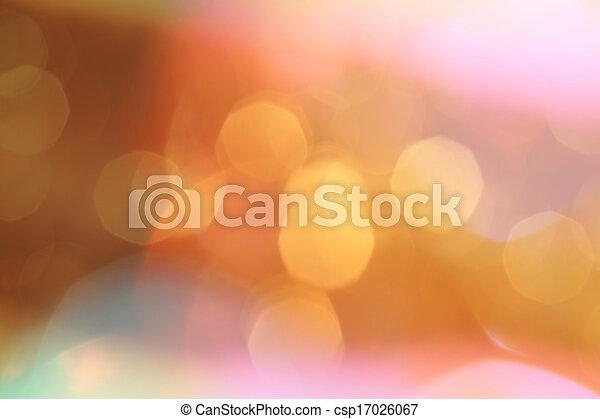 abstrakcyjny - csp17026067