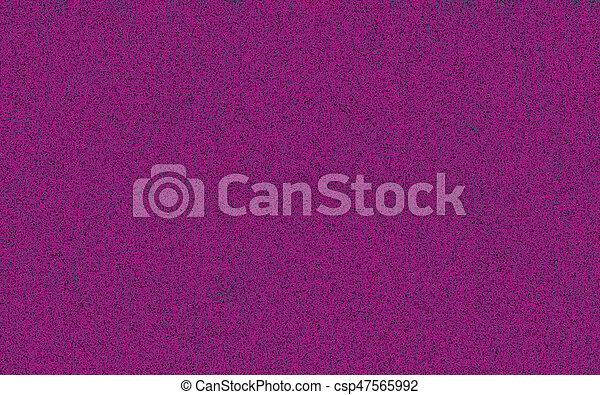 abstrakt, baggrund - csp47565992