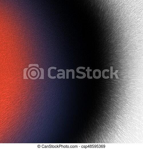 abstrakt, baggrund - csp48595369