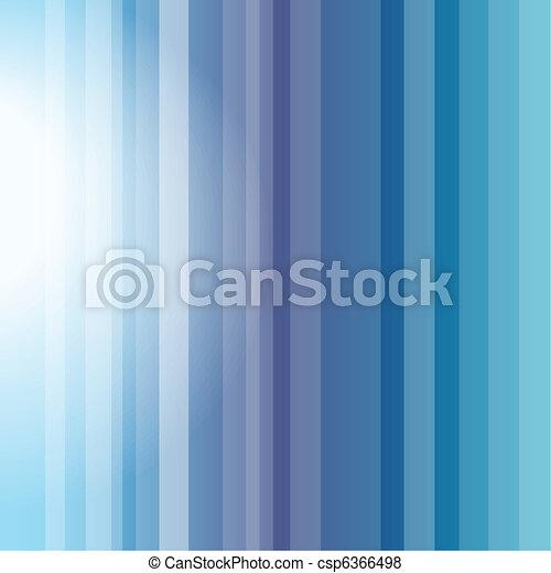 abstrakt, bakgrund - csp6366498