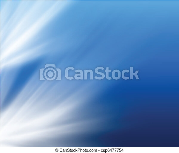 abstrakt, bakgrund - csp6477754