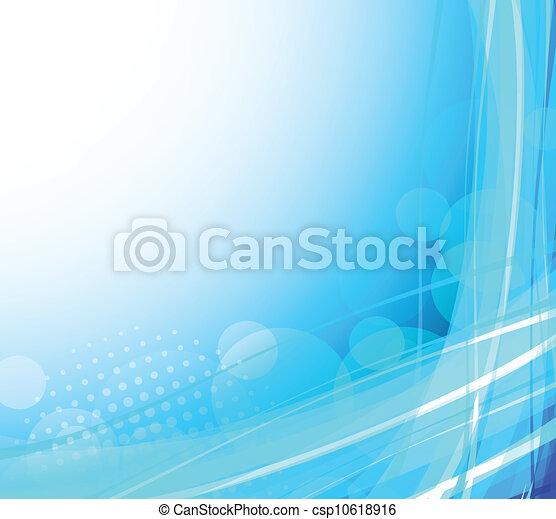 abstrakt, bakgrund - csp10618916