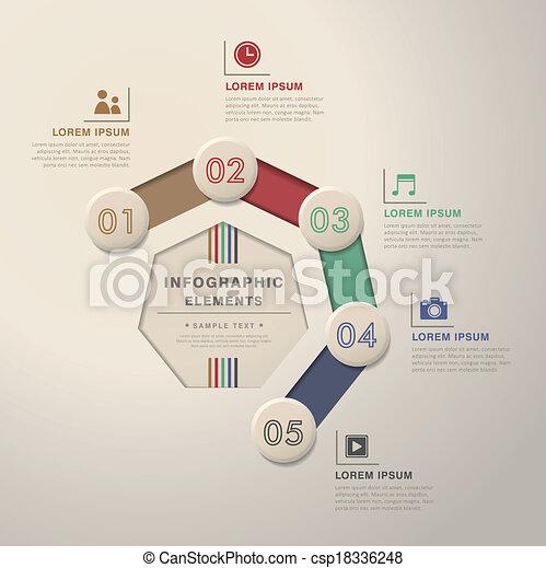 Information flow Illustrationen und Clip Art. 16.635 Information ...