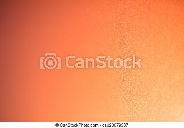 abstrakt, fokus, hintergrund, heraus - csp20079387