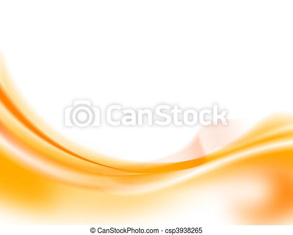 abstrakt, hintergrund - csp3938265