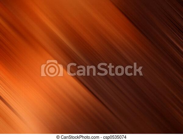 Abstrakter Hintergrund - csp0535074