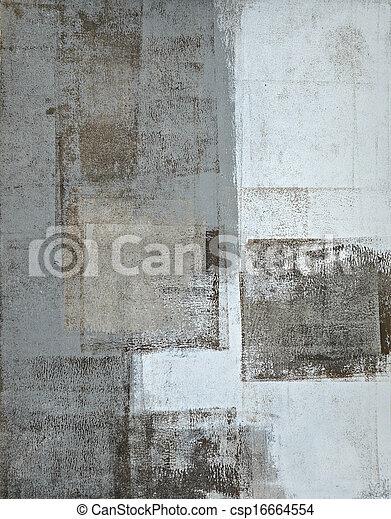 abstrakte kunst grau beige dieser bild gallery euch schaffen t30. Black Bedroom Furniture Sets. Home Design Ideas