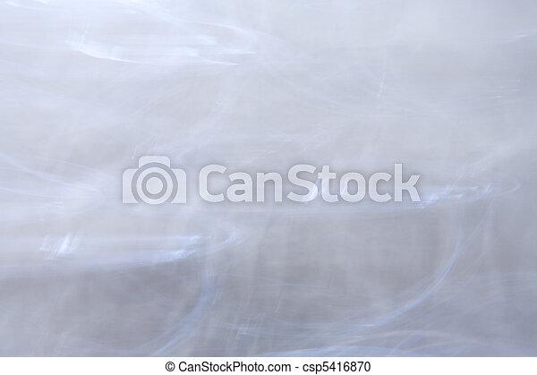 abstraktion - csp5416870