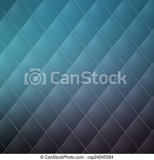 abstraktní, grafické pozadí - csp24045584