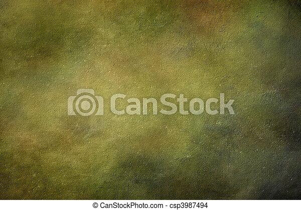 abstraktní, tkanivo - csp3987494