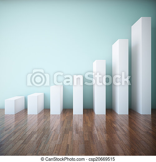 abstratos, escadas - csp20669515