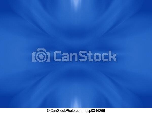 abstratos, fundo - csp0346266