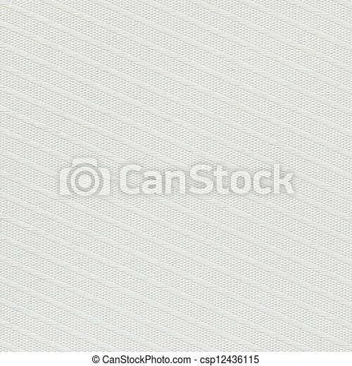 abstratos, fundo branco, listra, textura - csp12436115