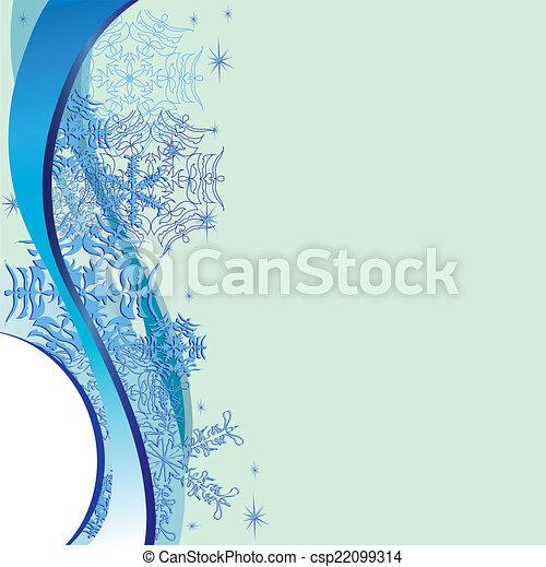 abstratos, fundo - csp22099314