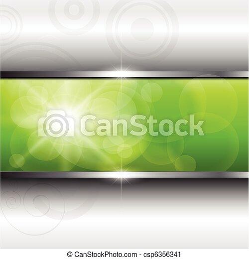abstratos, fundo - csp6356341