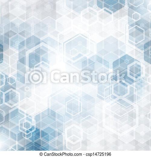 abstratos, fundo - csp14725196