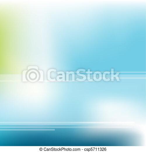 abstratos, fundo - csp5711326