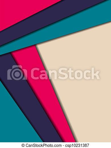 abstratos, fundo - csp10231387