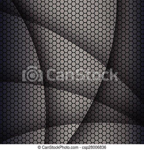 abstratos, fundo - csp28006836