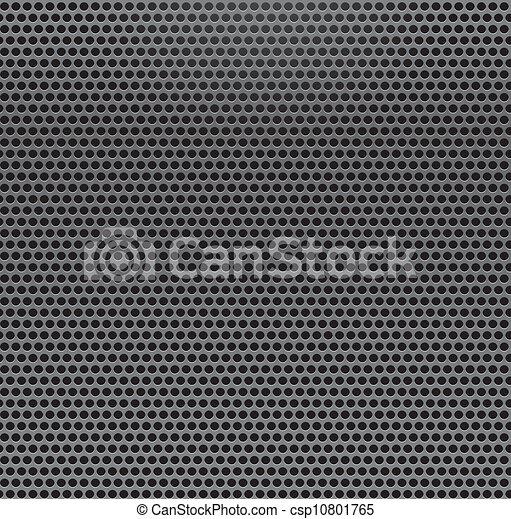 abstratos, orador, fundo - csp10801765