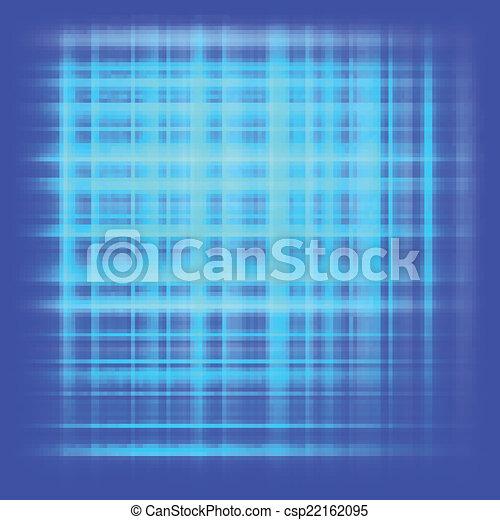 abstratos, tecnologia, textura - csp22162095
