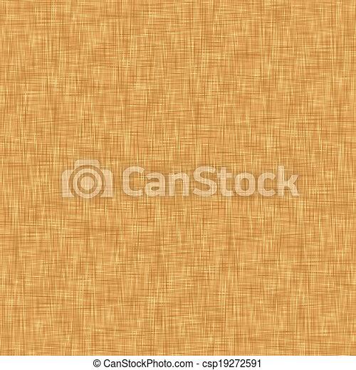 abstratos, textura - csp19272591