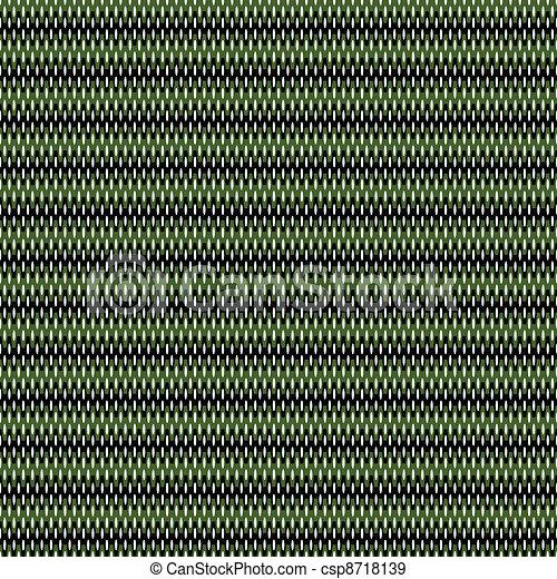 abstratos, textura - csp8718139