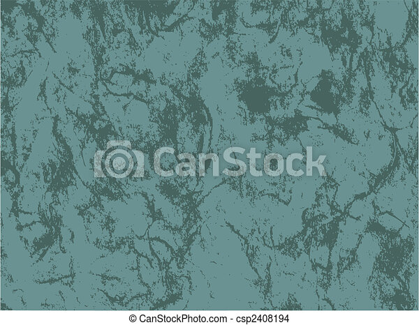 abstratos, textura - csp2408194