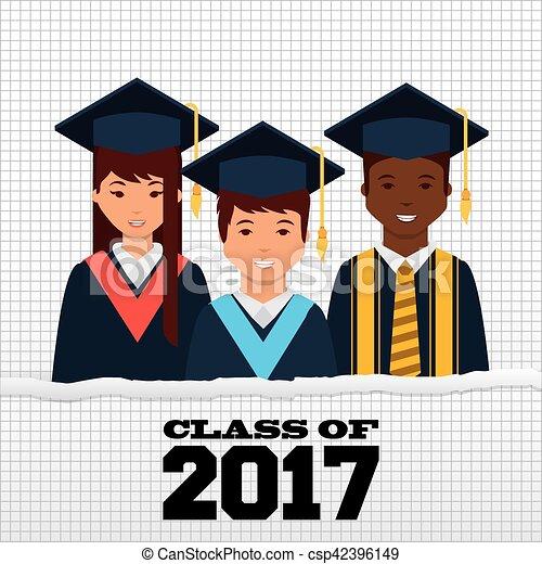 Diseño de graduación académico - csp42396149