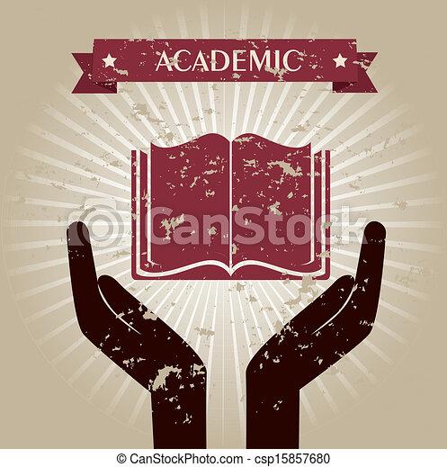 Académico - csp15857680
