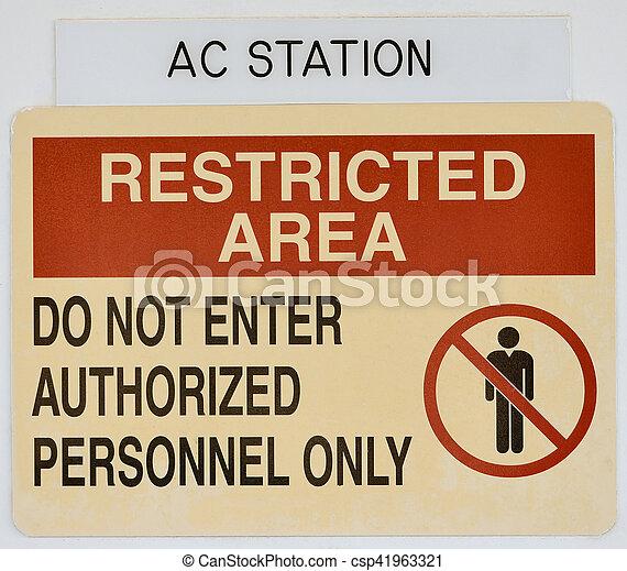 Acceso restringido aviso gente acceso restringido aviso gente csp41963321 altavistaventures Gallery
