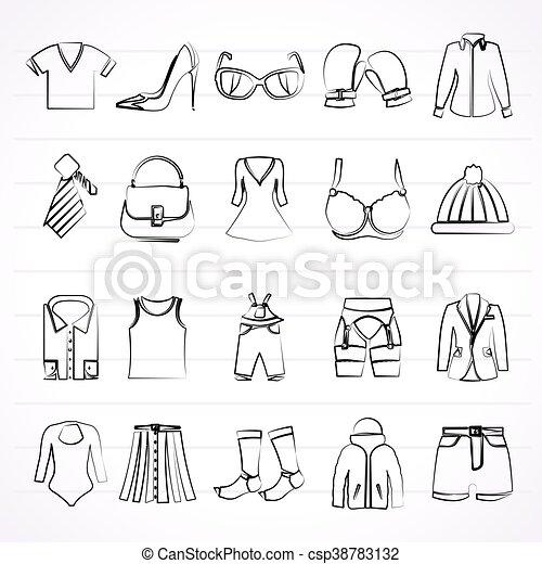 37c5e65e187c Accessori per abbigliamento